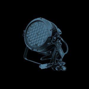 Projecteurs LED