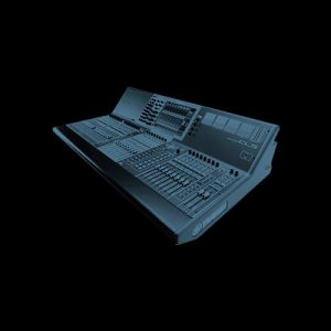 Consoles son